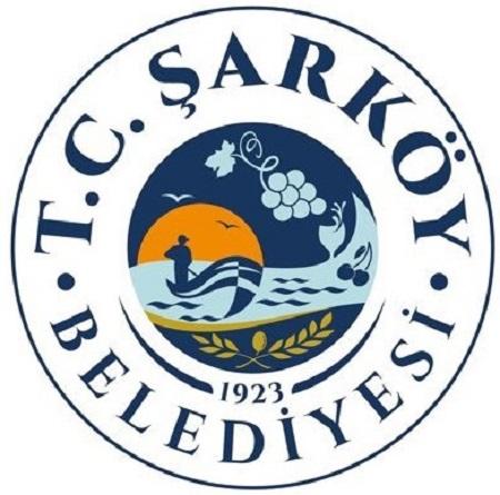 Tekirdağ Şarköy Belediyesi